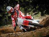 honda crf250r 16 2 act 01