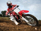 honda crf250r 16 2 act 02