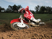 honda crf250r 16 2 act 04