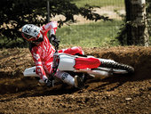 honda crf250r 16 2 act 06