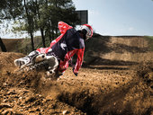 honda crf250r 16 2 act 07