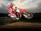 honda crf250r 16 2 act 10