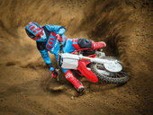 honda crf450r 16 2 act 01