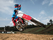 honda crf450r 16 2 act 02