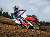 honda crf450r 16 2 act 03
