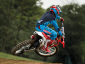 honda crf450r 16 2 act 04
