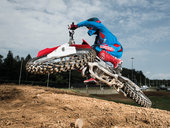 honda crf450r 16 2 act 05