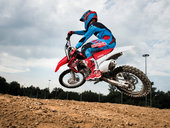honda crf450r 16 2 act 06