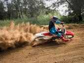 honda crf450r 16 2 act 07