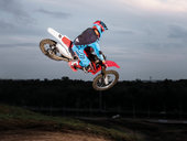 honda crf450r 16 2 act 11