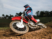 honda crf450r 16 2 act 12