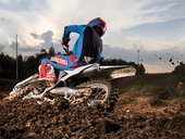 honda crf450r 16 2 act 13