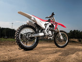 honda crf450r 16 2 act 14