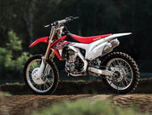 honda crf450r 16 2 act 15