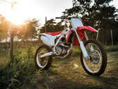 honda crf450r 16 2 act 16